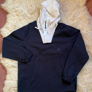 Abercrombie and Fitch Lightweight Jacket